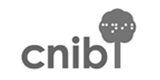 SharePoint LMS customer CNIB